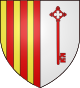 Blason_Barcelonette_04.svg