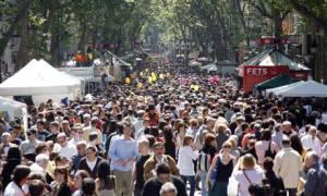 Sant-Jordi-Day-Barcelona--007