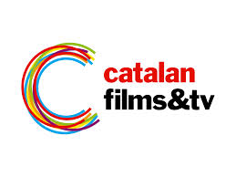 Catalan Films and TV