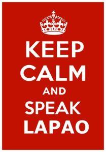 lapao