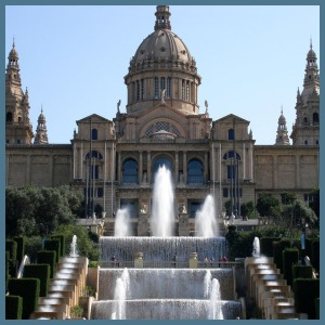 622 2 MNAC-Barcelona