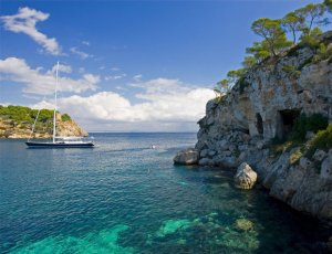 best-balearic-beaches-portal-vells_TA
