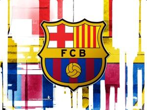 FC-Barcelona-Wallpapers-fc-barcelona-484407_1600_1200
